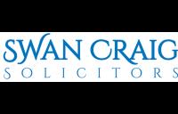 Swan Craig Solicitors