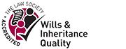 Wills & Inheritance Quality