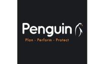 Penguin Legal Services