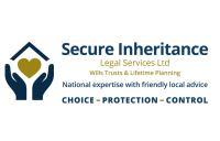 Secure Inheritance Legal Services Ltd
