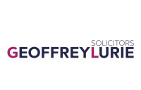 Geoffrey Lurie Solicitors