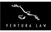 Ventura law