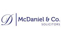 McDaniel & Co