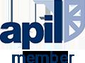 APIL Member