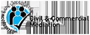 Civil & Commercial Mediation