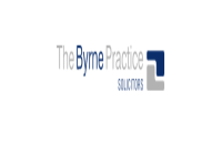 The Byrne Practice Solicitiors