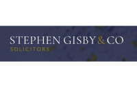Stephen Gisby & Co