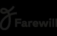 Farewill