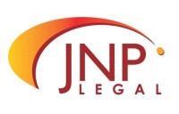JNP Legal