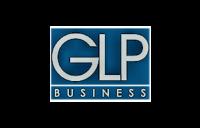 GLP MANCHESTER LLP