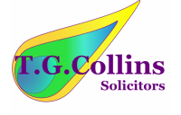 T.G. Collins Solicitors