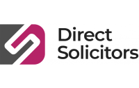Direct Solicitors