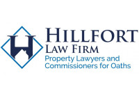 Hillfort Law firm
