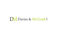 Davies and McGrath Law
