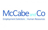 McCabe and Co Employment Solicitors