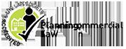 Planning Law