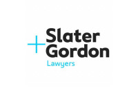 Slater and Gordon LLP
