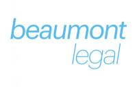 Beaumont-Legal