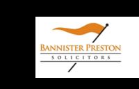 Bannister Preston Solicitors LLP