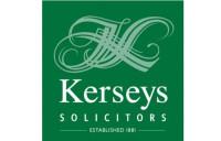 Kerseys Solictors