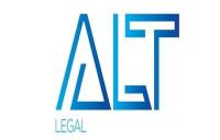 ALT Legal Limited