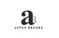 Aston Brooke Solicitors