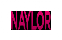 Naylor Solicitors