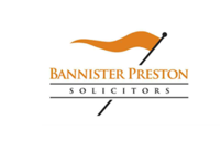 Bannister Preston Solicitors LLP