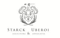 Starck Uberoi Solicitors