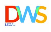 DWS Legal