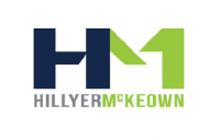 Hillyer McKeown