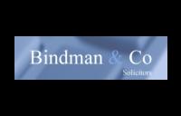 Bindman Solicitors LLP