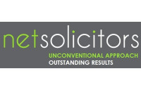 Net Solicitors Ltd