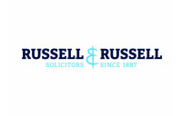 Russell & Russell