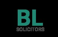 Bradshaw Legal Solicitors