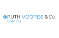 Lewis Mitchell Solicitors inc Ruth Moores & Co