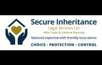 Secure Inheritance Legal Services Ltd