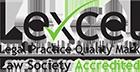 Lexcel Quality Practice