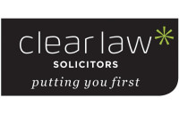 Clear Law Solicitors