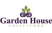 Garden House Solicitors