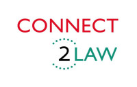 Connect2Law