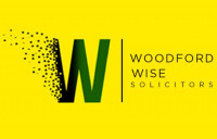Woodford Wise