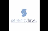 Serenity Law LLP