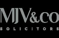 MJV & Co Solicitors Ltd